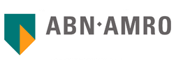 Reach expats | ABN AMRO