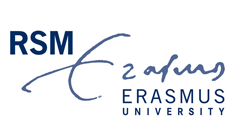 Reach expats | Erasmus University RSM