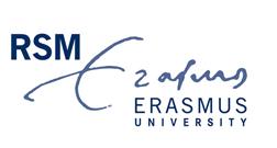 Reach expats | Erasmus University RSM