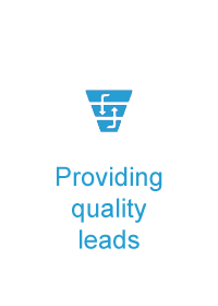 Reach expats | Providing quality leads